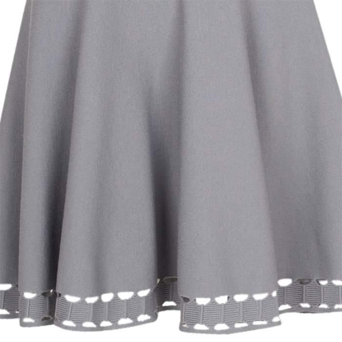 Dress -6