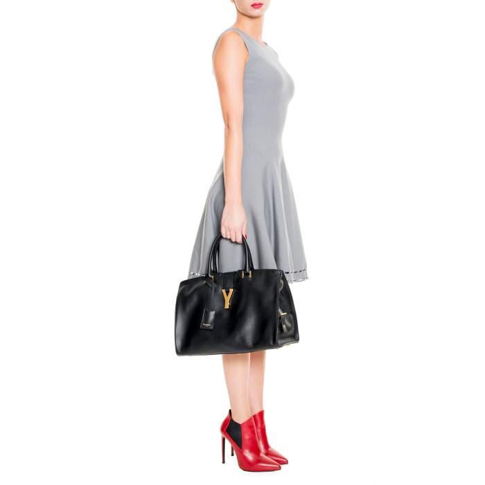 Dress -8