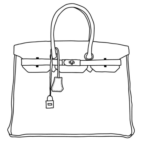 Hermes Birkin Guide: All You Need to Know Before Buying